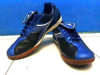 Sepatu Futsal Diadora ORI