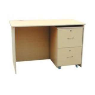 MEJA GURU / TEACHER TABLE - MA02