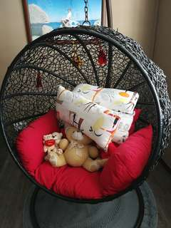 Swing Chair for sale