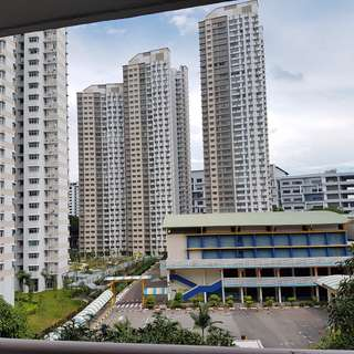 4Room HDB for Sale