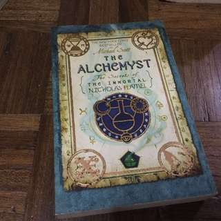 Selling Pre-Loved Books!