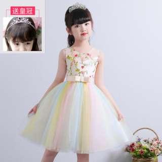 [PO] Dress