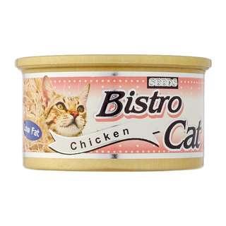 Bistro Cat Food