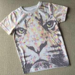 Mothercare Tshirt