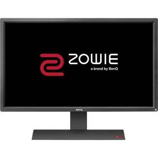 BenQ RL2755 Computer Monitor / Screen