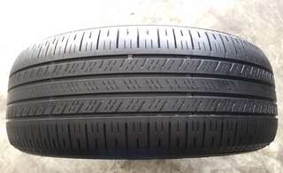225/55/18 Goodyear Eagle LS2 Tyres On Offer Sale