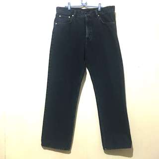 Jag Jeans (navy blue)