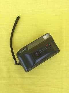 Camera canon 35mm