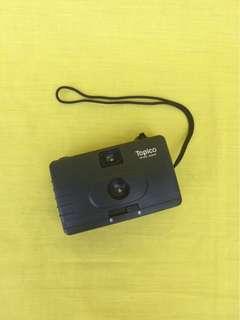 Camera topico 35mm