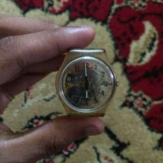 Swatch '94'