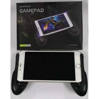 4.5-6.5 inch Gamepad for Smartphone