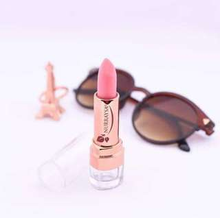 Nurraysa Magic Lipstick