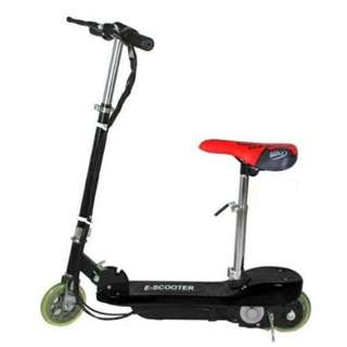 HIGH QUALITY Electric Scooter