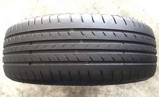 195/65/15 Linglong Tyres On Offer Sale