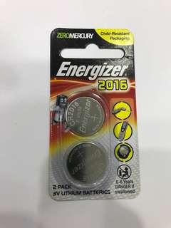BNIB Energizer