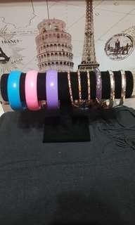 *CLEARANCE* Bracelets/Bangles