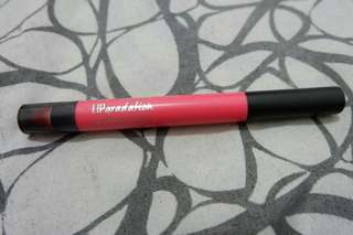 Maybelline Lipgradation