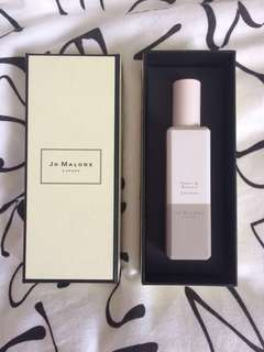 Jo Malone Poppy and Barley LIMITED EDITION