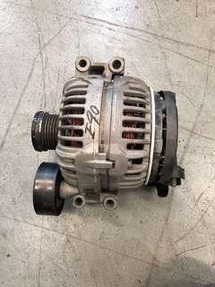 BMW E90 Alternator