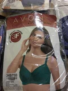 Avon bra