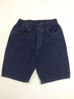 UNIQLO Kids Boy Shorts