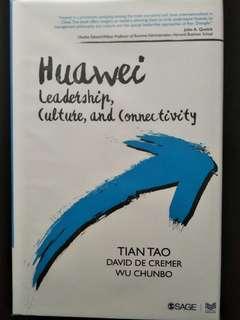 Huawei Book