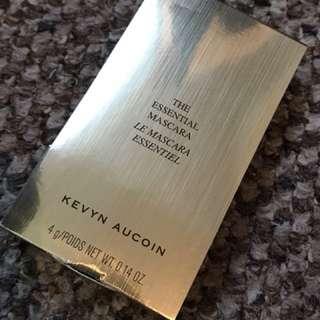 🚚 Kevyn Aucoin The Essential Mascara 4g/0.14oz travel size