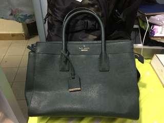 Kate Spade bag handbag