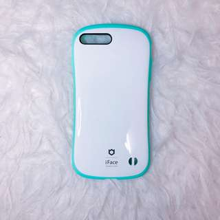 iFace iPhone 7/8Plus Case