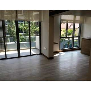 Don't Miss! 1 Bedroom with Study for Rent in a Popular Development!