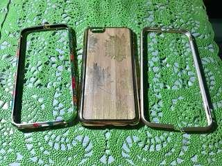 Iphone 6 casings