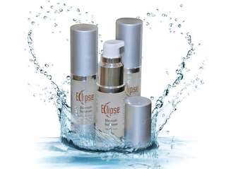 [IN-STOCK] ECLIPSE Blemish Solution Natural Cystic Acne Treatment