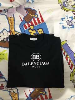 Balenciaga B.B.
