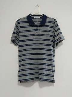 OutNet - 全新 美國品牌 Urb 男裝 Polo Shirt
