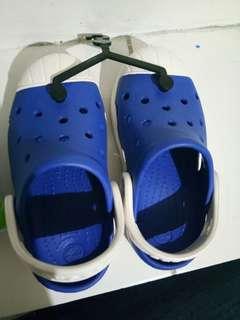 Crocs original for kids  size c10