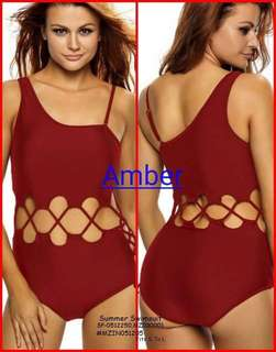 SUMMER SWIMSUIT Fits S To L  Price : 450