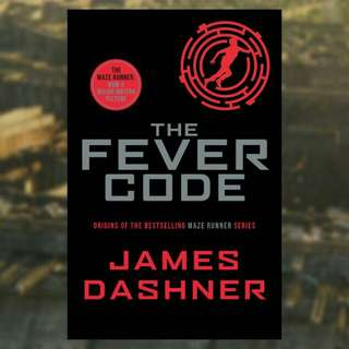 (BN) The Fever Code