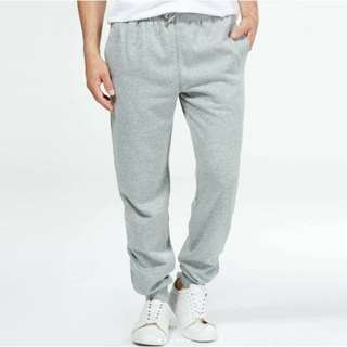KIABI JOGGER PANTS SWEATPANTS