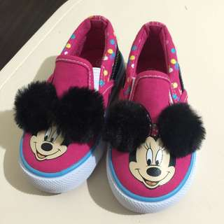 Minnie Mouse brand new
