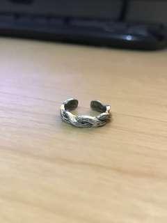 Cincin Kaki