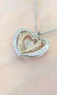 日本最大珠寶展現正舉行 實拍賣 全款下單再買貨,不要錯過!