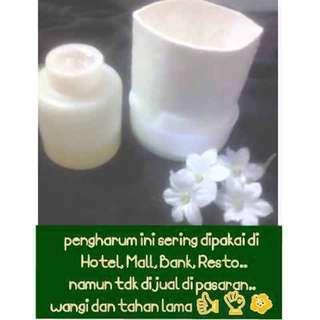 Parfum calmic