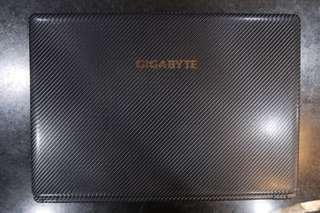 GIGABYTE P35X V3 GTX 980m 8gb msi illegear alienware asus rog acer predator hp omen aorus rig gaming laptop legion corsair steelseries logitech razer
