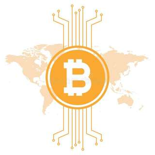 Selling Bitcoin Ethereum and other crypto currencies