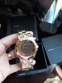 MJ watch Sale
