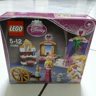 LEGO DISNEY PRINCESS 41060