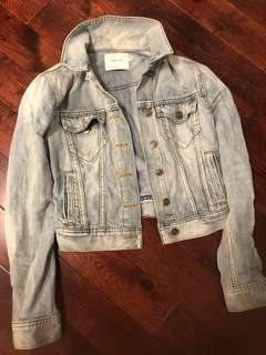 All Aritzia perfect condition clothing
