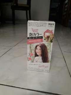 Liese Prettia Bubble Hair Color Provance Rose