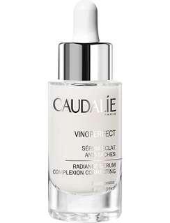 CAUDALIE Vinoperfect Radiance Serum Complexion Correcting 30ml