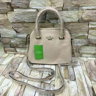Kate Spade inspired sling bag